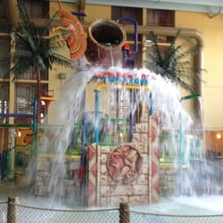 Photo Of The Waverton Hotel Elmhurst Il United States Splash