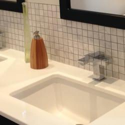 I Do Small Jobs Get Quote Handyman El Dorado Dr Austin - Bathroom fixtures austin
