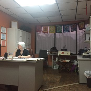 Central Florida School of Massage Therapy Massage Schools 450 N