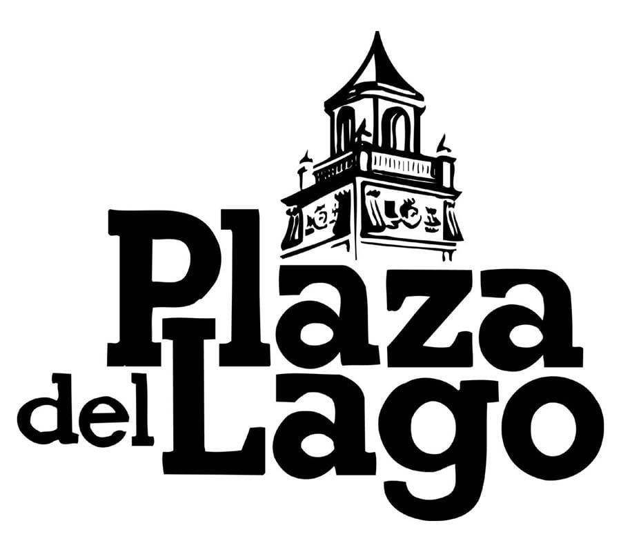 Plaza Del Lago