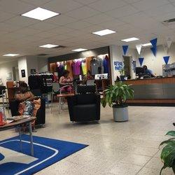 Superb Casey Honda   12 Photos U0026 30 Reviews   Auto Parts U0026 Supplies   12943  Jefferson Ave, Newport News, VA   Phone Number   Yelp