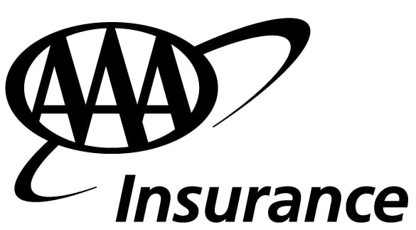 AAA East Central: 138 Barnett Run Road, Bridgeport, WV
