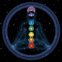 MS jewels psychic and spiritual healer - 5231 N Carlin Springs Rd