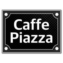 Hillsborough Nj Restaurants Italian