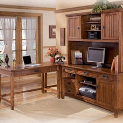 Photo Of Lindau0027s Furniture   Salt Lake City, UT, United States. Small Medium
