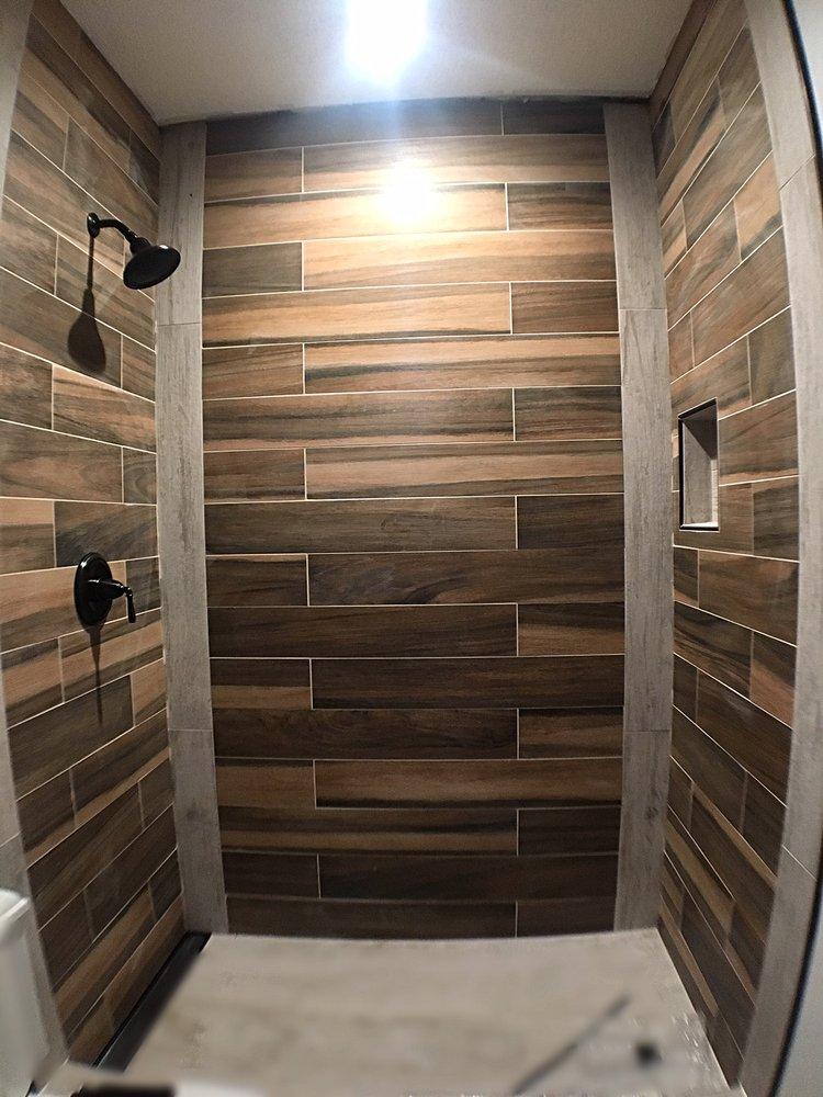 Blue Mountain Flooring: 441 Kanuga Rd, Hendersonville, NC