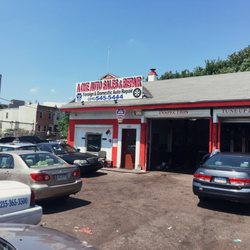 Car Dealerships In Philadelphia >> The Best 10 Car Dealers In Philadelphia Pa Last Updated February
