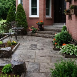 Artistic Designs Landscaping - 11 Photos - Landscaping - 307 Maple