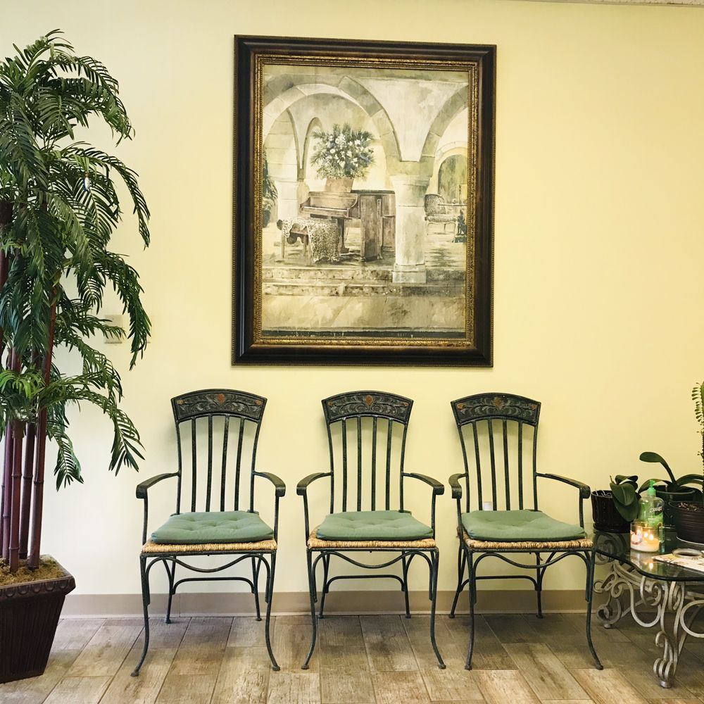 Prime Alterations: 445 State Rd 13, Jacksonville, FL