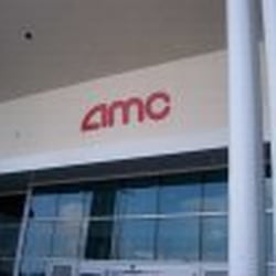 Chesterfield movies and movie times. Chesterfield, MO cinemas and movie theaters.