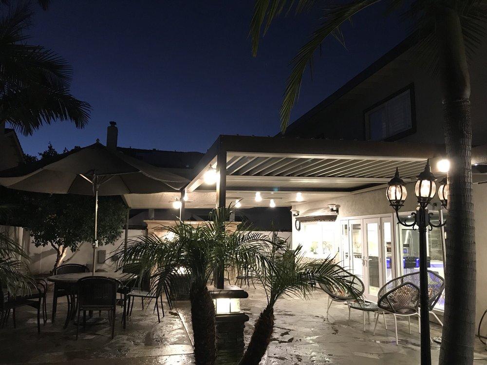 The Patio Masters: 4465 E Ardmore, Anaheim, CA