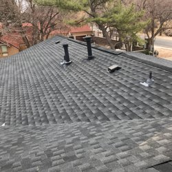 Top 10 Best Roofing Contractor In Amarillo Tx Last Updated April 2019 Yelp