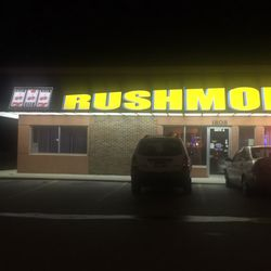 rushmore casino rapid city sd