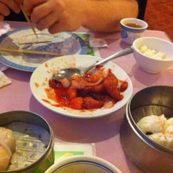 Photo Of Great Lakes Chinese Seafood Restaurant Ann Arbor Mi United States
