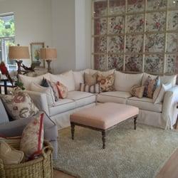 Furniture Stores In Dallas Tx Contemporary