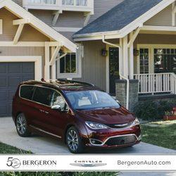 Photo Of Bergeron Auto   Chrysler Dodge Jeep Ram   Metairie, LA, United  States
