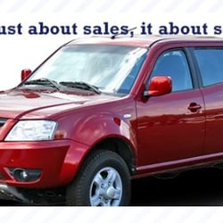 1 touchdown city pre owned autos riparazioni auto 1628 for City motors pre owned
