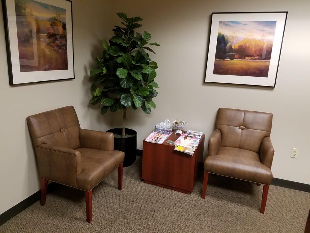 The Law Office of Matthew Kress, LLC | 10260 SW Greenburg Rd Ste 1180, Portland, OR, 97223 | +1 (503) 406-8484