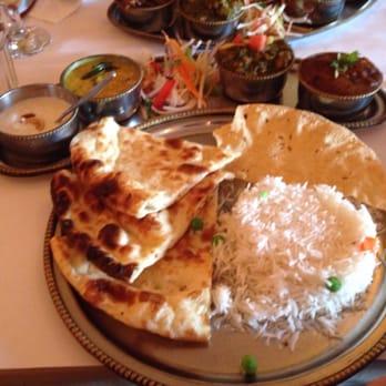 Indian Food Smithtown