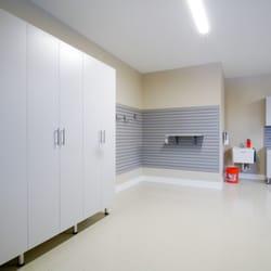 Photo Of Twin Cities Closet Company   Minneapolis, MN, United States.  Custom Garage