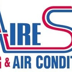 Photo Of Aire Serv Heating Air Conditioning East Central Missouri Sullivan Mo