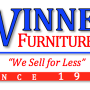 Winner Furniture Dixie Highway Kelli Arena