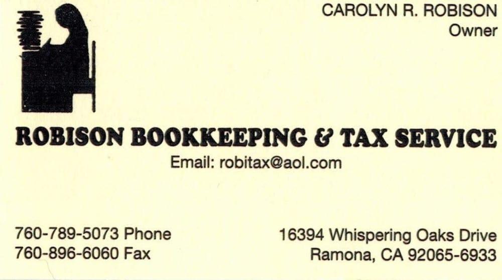 Ramona (CA) United States  city photos gallery : ... Tax Services Ramona, CA, United States Phone Number Yelp