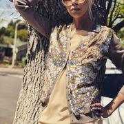 new styles ccaef 75bcb Domani Milano Fashion Boutique - 57 Photos - Women's ...