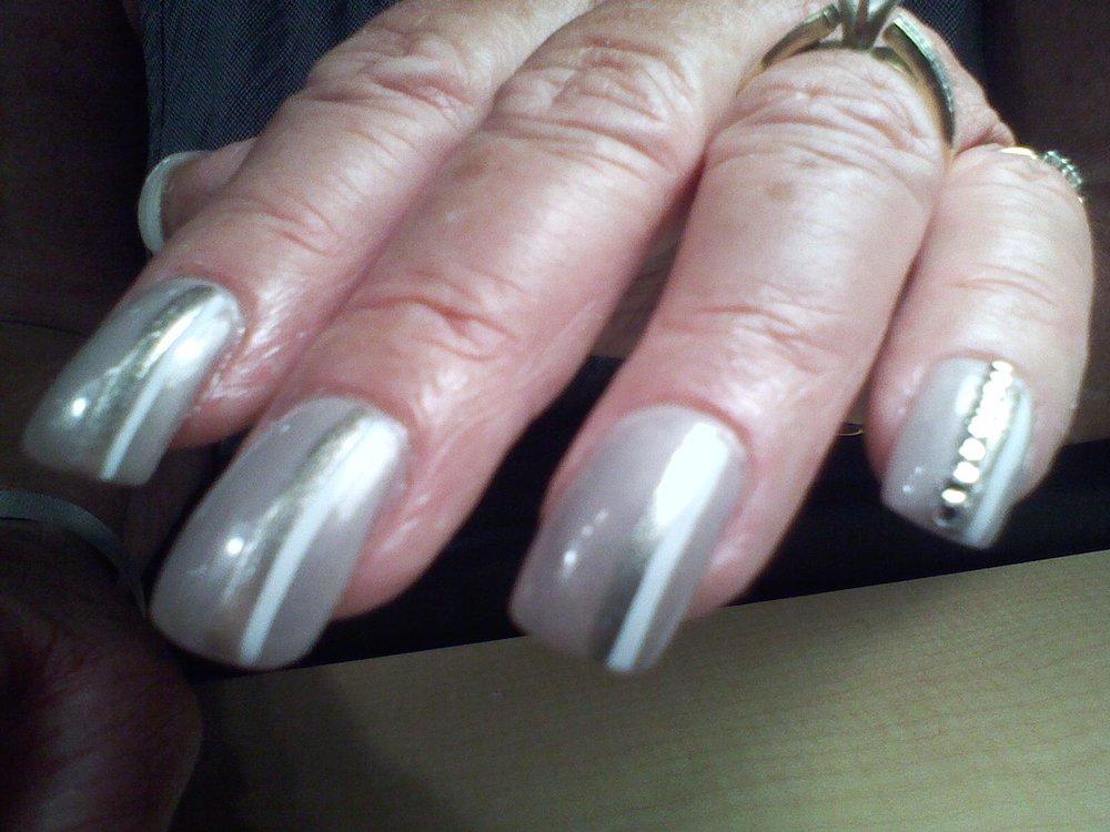 Nails by Steffany - Nail Salons - 1510 Grant Ave, Novato, CA - Phone ...