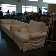 Photo Of Crate U0026 Barrel Furniture Clearance Center   Tracy, CA, United  States ...