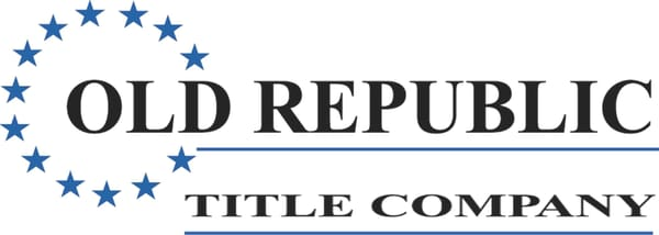 Loan Companies Near Me >> Old Republic Title Company - Real Estate - Fremont, CA - Yelp