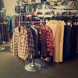 avalon antiques vintage clothes 34 reviews antiques