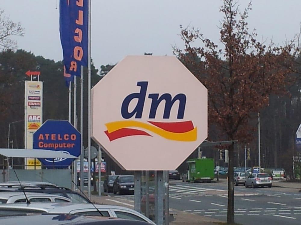 dm drogerie markt apoteker posthalterweg 6 8. Black Bedroom Furniture Sets. Home Design Ideas