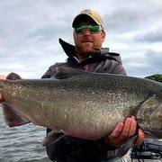 Muskegon River Fly Fishing - Request a Quote - 10 Photos