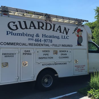 Guardian Plumbing & Heating  Plumbing  663 Montclair Ave. Long Island Personal Injury Attorneys. 10 Best Insurance Companies Fake Bank Checks. Accredited Claims Adjuster Banda La Apuesta. Mcloughlin Place Senior Living. Anxiety And Adhd Medication Delta Sky Mikes. Visual Studio 2012 Update 4 Cheap Bails Bond. Interview Questions And Answers For Customer Service. Organizational Leadership Masters Degree Online