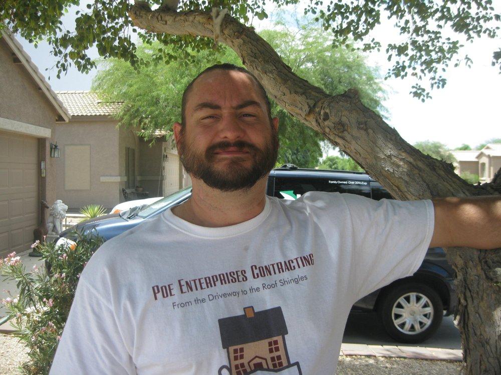 Maricopa Property Maintenance: Maricopa, AZ