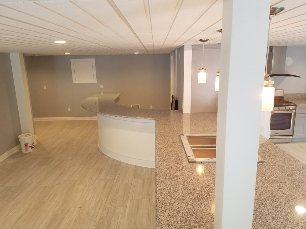 The Granite Professionals: 198 Rt 206 S, Hillsborough, NJ