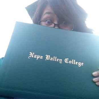Napa Valley College - 23 Photos & 11 Reviews - Colleges