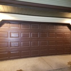 Photo Of Superior Garage Door   Saint Paul, MN, United States. Garage Door. Garage  Door Repair