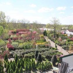 Country Mile Gardens 14 Reviews Nurseries Gardening 1108