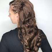 Evolution hair design 297 photos 24 reviews hair salons hair extensions photo of evolution hair design binghamton ny united states hair extensions by pmusecretfo Images