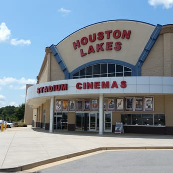 GTC Houston Lakes Cinemas, Warner Robins movie times and showtimes. Movie theater information and online movie tickets.4/5(1).