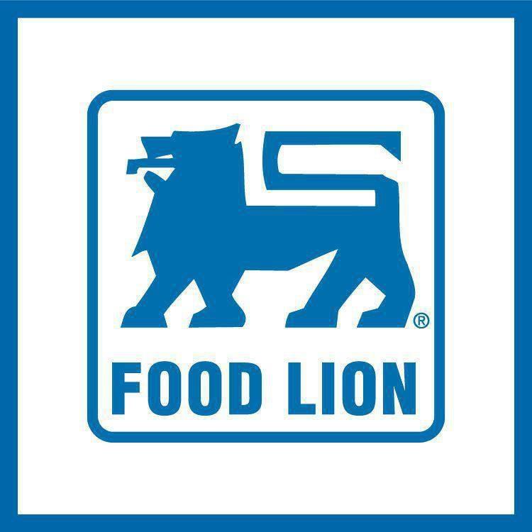 Food Lion: 17501 Jefferson Davis Hwy, Ruther Glen, VA