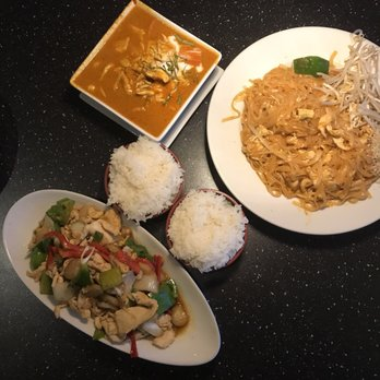 Thai Kitchen Pad Thai koon thai kitchen - order food online - 1297 photos & 1104 reviews