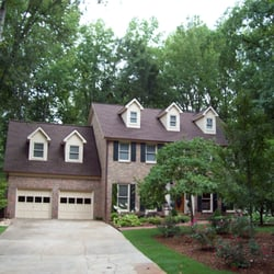 Photo Of Matts Roofing And Gutters, Inc.   Newnan, GA, United States