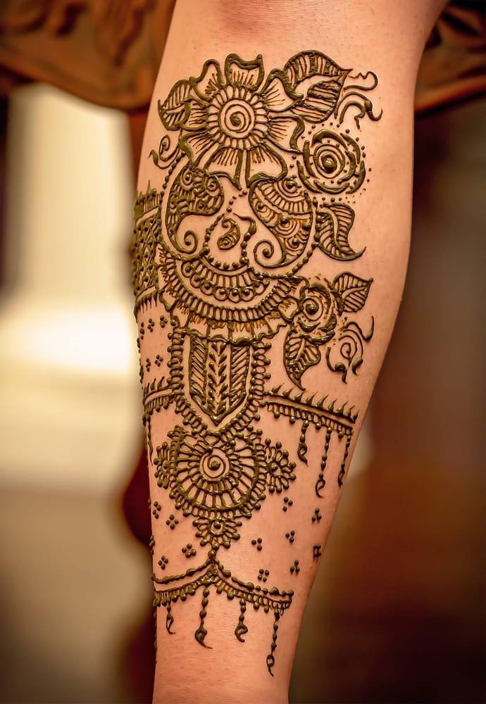 Mehndi time 38 fotos 19 beitr ge tattoo sachse tx for Henna tattoo richardson tx