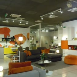 Meka arredamenti 75 photos interior design via ponza for Arredamenti meka