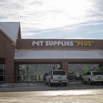 Pet Supplies,pet supplies plus,pet supplies near me,pet supplies plus coupon,pet supply stores