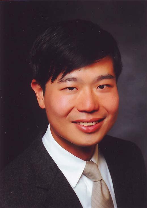 Feng Shui Berater hong guan feng shui berater schicksalsanalyse bazisuanming