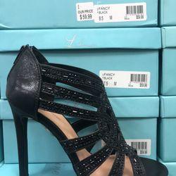 4173cf6feb00 Shoe Carnival - Shoe Stores - 9025 W Atlantic Blvd